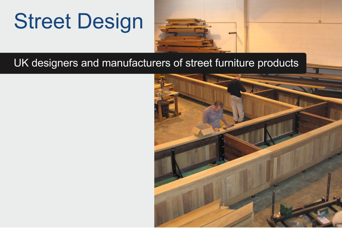 We can manufacture and supply products, including: